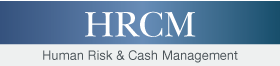HRCM Credit Management